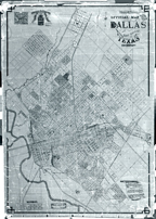 a3625-map-of-dallas-1887-lo-res