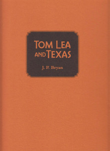 Tom-Lea-and-Texas