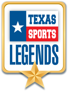 Tx-Sports-Legends-Logo-RGB