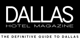 logo_dallas-hotel-magazine