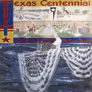 Dallas Historical Society | Remember Dallas' past builds her