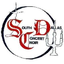 South Dallas Concert Choir