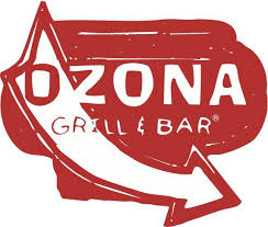 Pour Yourself into History - Ozona Grill and Bar @ Ozona Grill and Bar