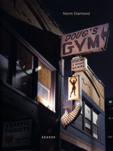 Doug's Gym – The Last of Its Kind @ Hall of State, Fair Park