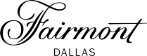 Pour Yourself into History - Fairmont Dallas @ Fairmont Dallas
