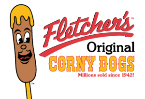 An Evening With! Fletcher's Corny Dogs & Renfro Foods